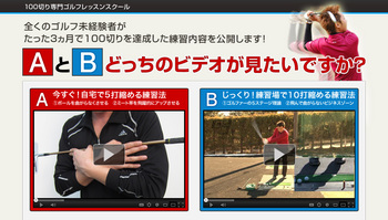 main_image.jpg